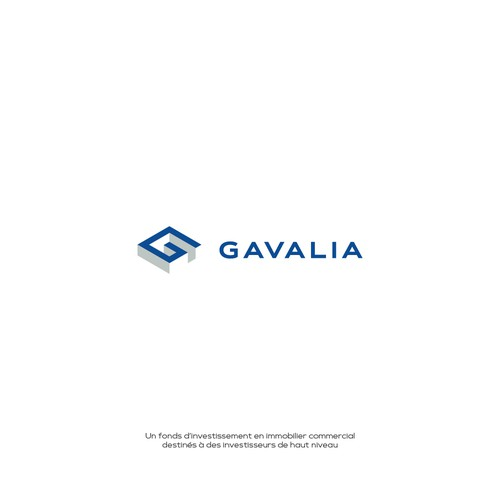 GAVALIA LOGO