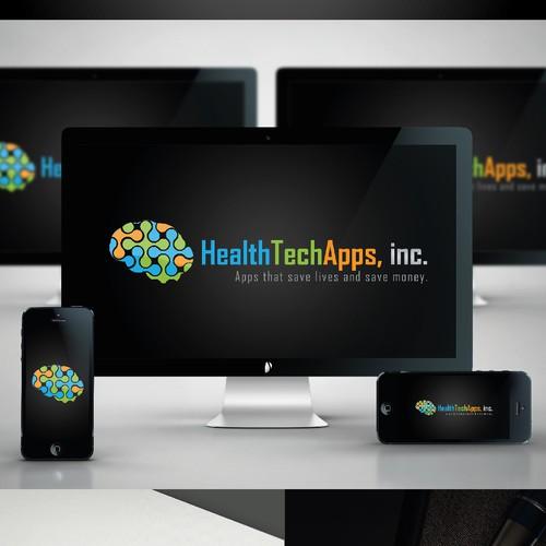 HealthTechApps