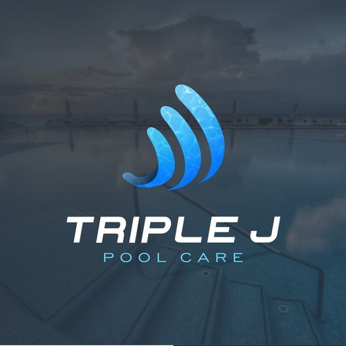 Triple J
