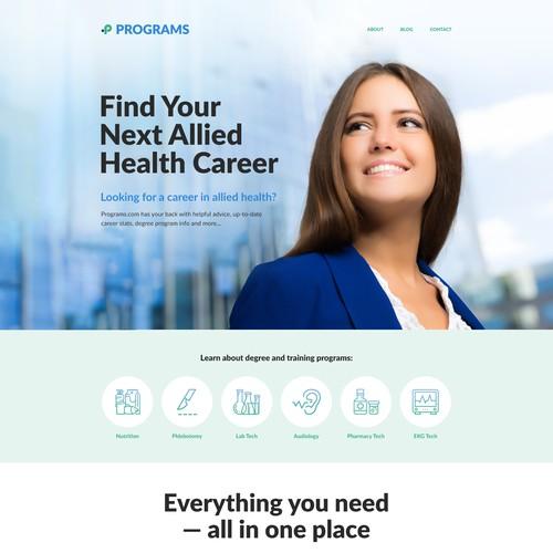 Programs.com