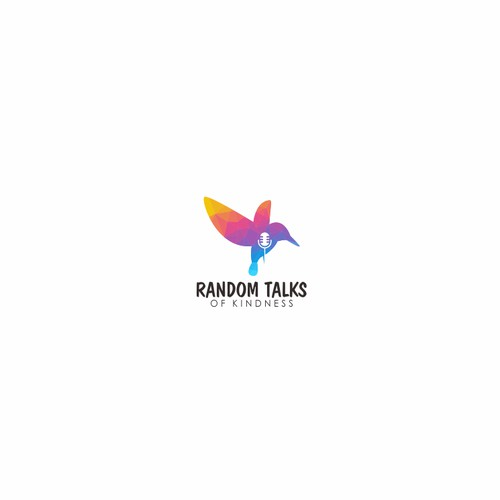 Random Talks of Kindness
