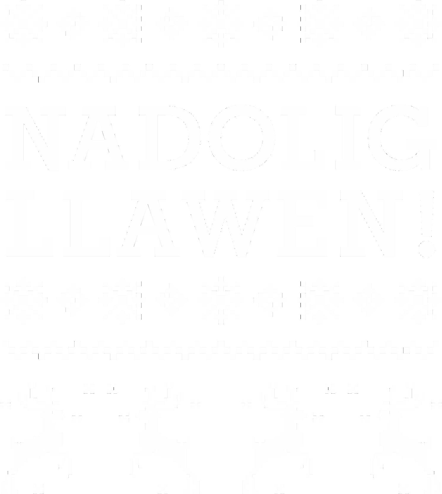 Christmas T-shirt design