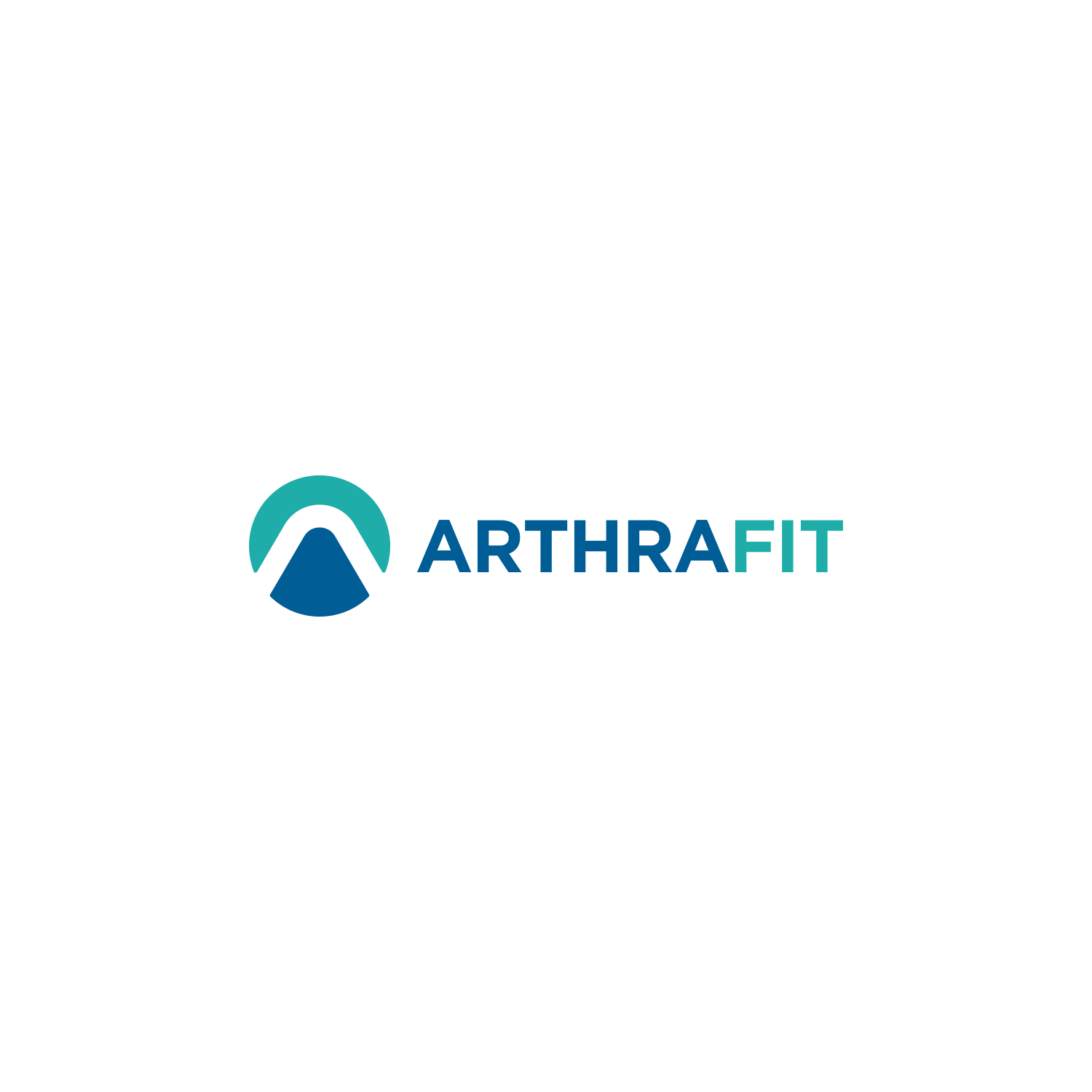 Modern / Clean Logo design for orthopedic surgery company