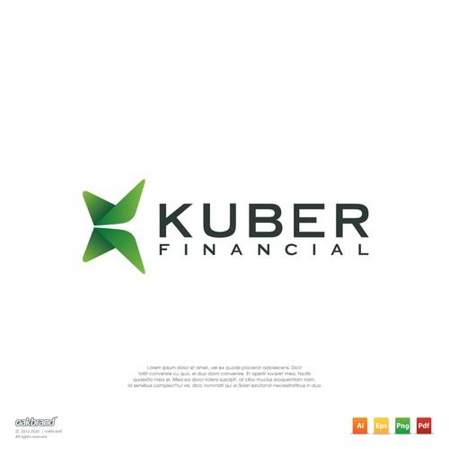 KUBER Financial