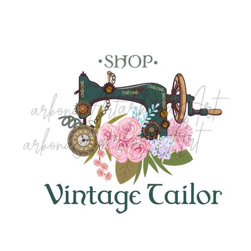 Vintage Tailor