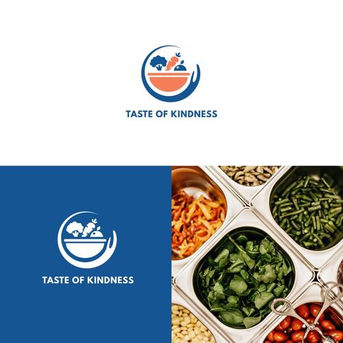 Taste of kindness