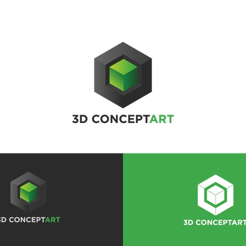 Innovative and unique 3D-Photography