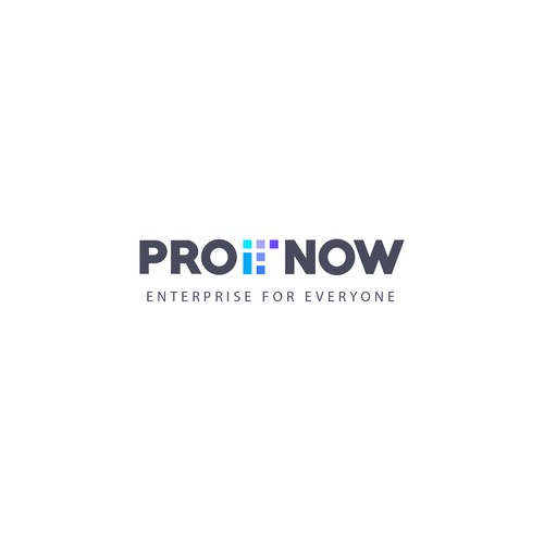 Pro it now