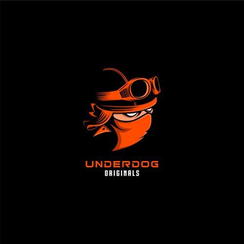 Underdog Originals