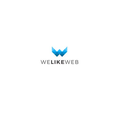 Log for WeLikeWeb