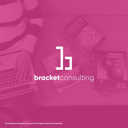 bracket consulting
