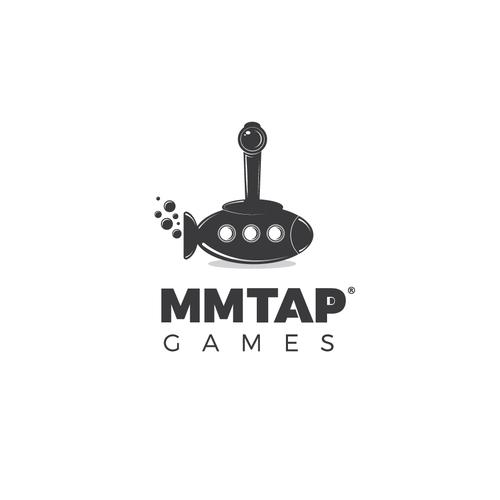 MMTAP
