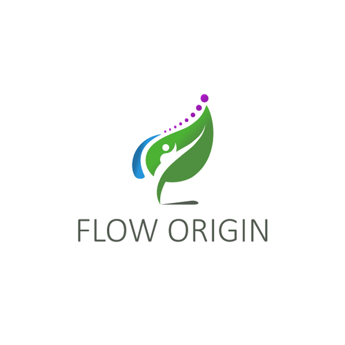 Flow Origin
