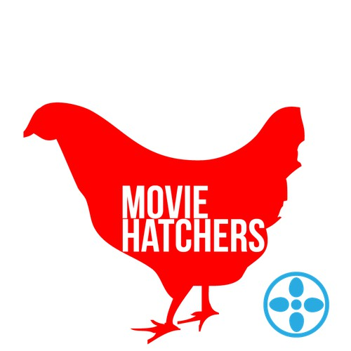 New logo wanted for Movie Hatchers