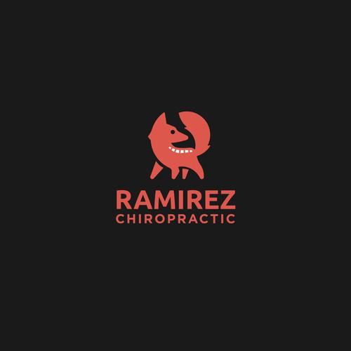 Ramirez Chiropractic