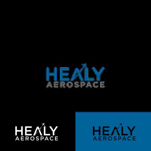 HEALY AEROSPACE