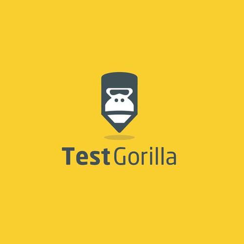 Test Gorilla
