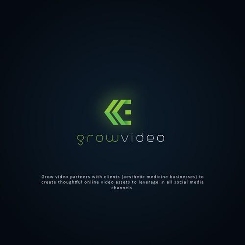 Grow Video