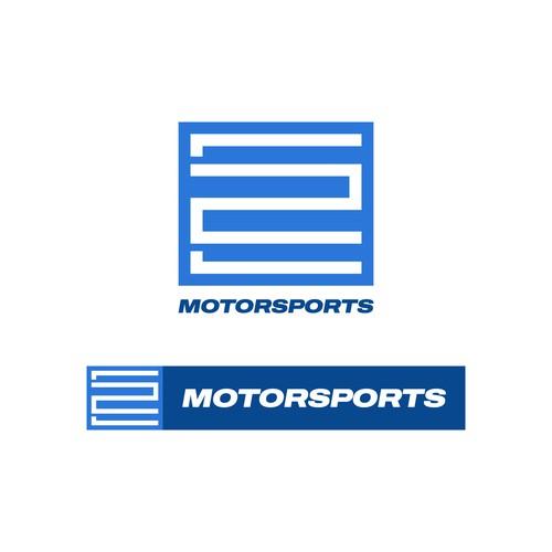 C2 Motorsports
