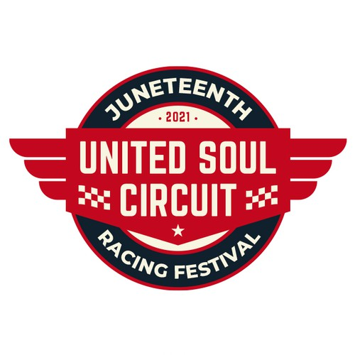 United Soul Circuit Juneteenth Racing Festival