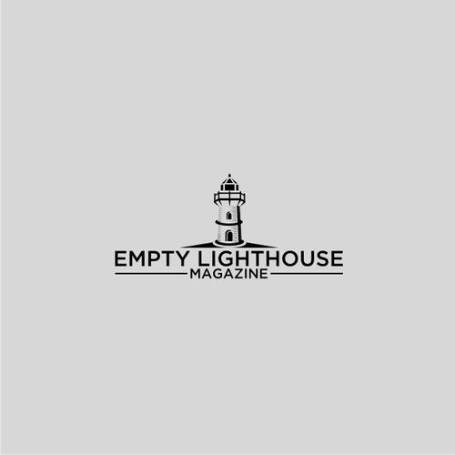 Empty Lighthouse Magazine