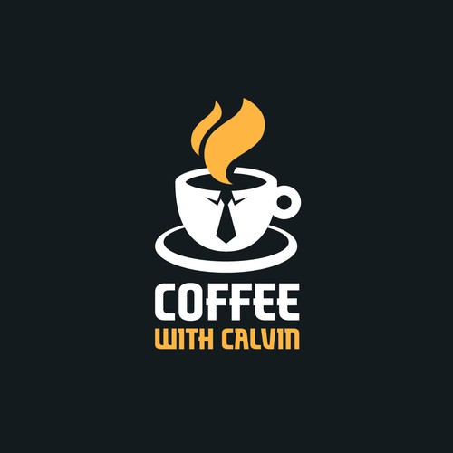Coffee With Calvin