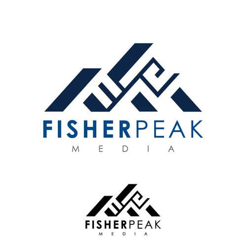 Fisher Peak Media
