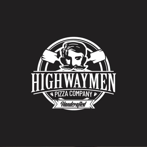 Highwaymen Pizza Company