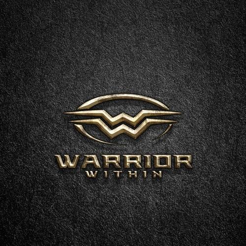 Logo Design for Warrior Within