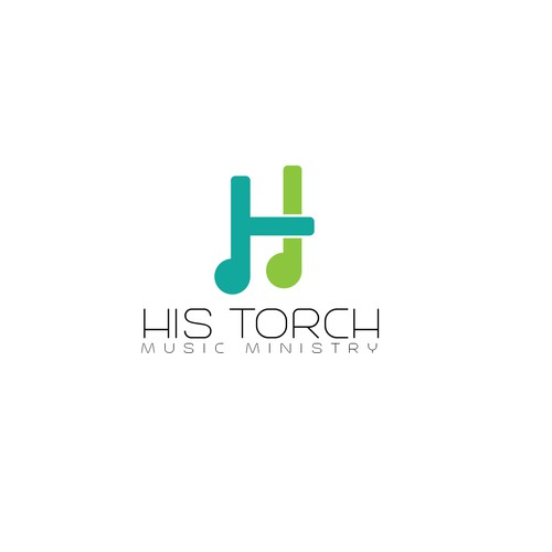 His Torch Music Ministry