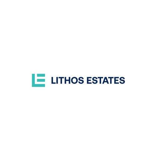 Lithos Estates