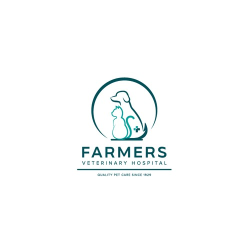 Farmers Veterinary Hospital