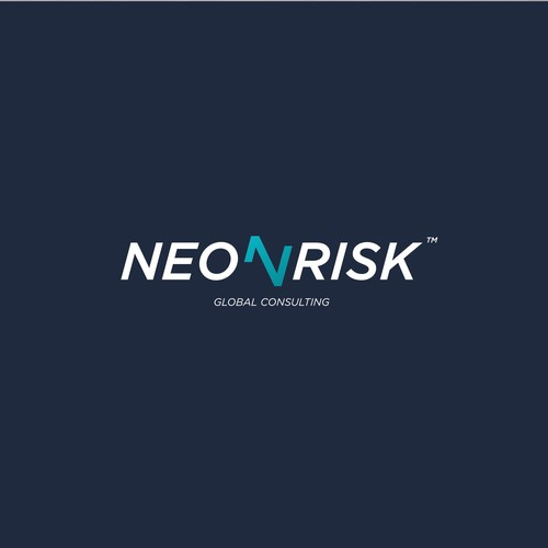 Neon Risk Trading Consulting