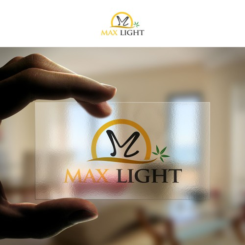 This about light, grow, initial and land..