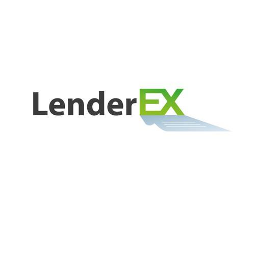 lender ex