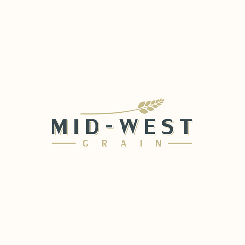 MID-WEST GRAIN