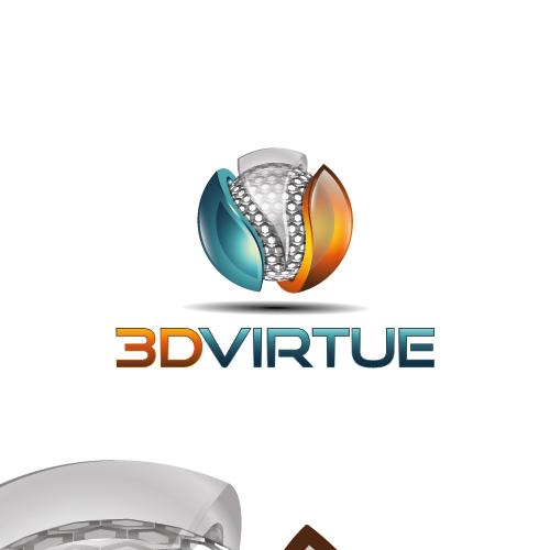 3DVirtue