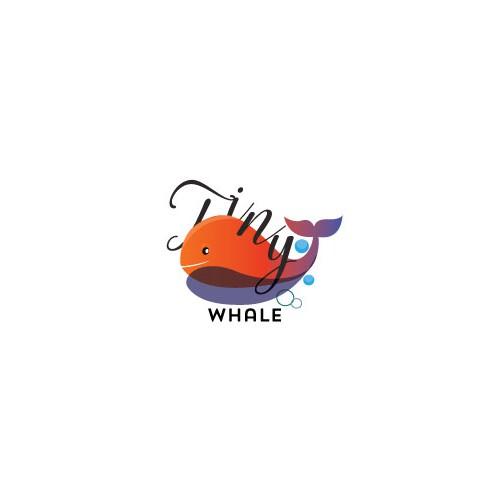 tinny whale