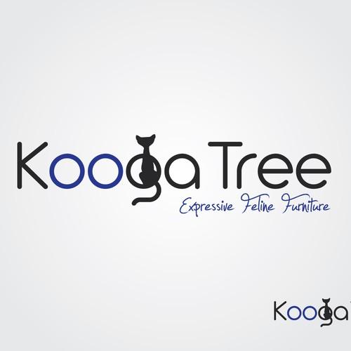 logo for KoogaTree