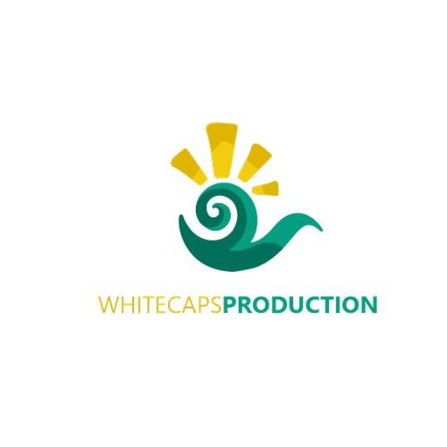 Watersport logo
