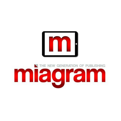 miagram
