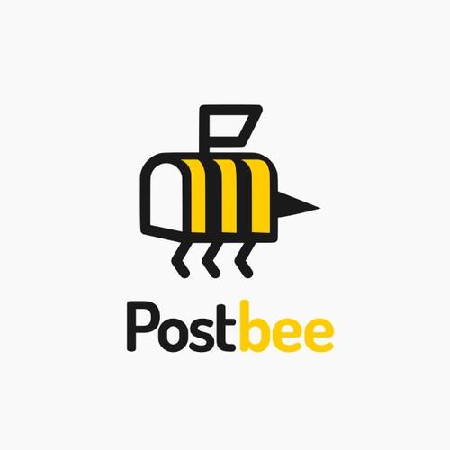 postbee