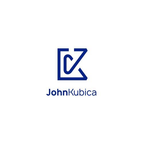 JOHN KUBICA
