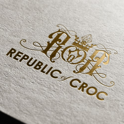 Republic of Croc