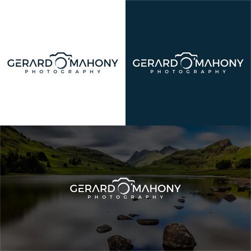 GERARD O'MAHONY PHOTOGRAPHY