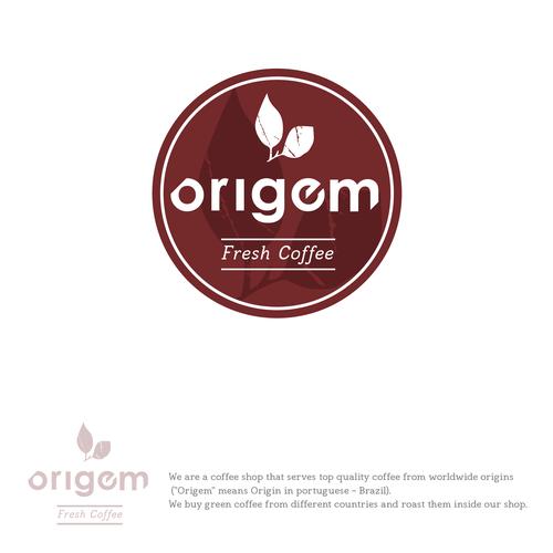 Origem, Fresh Coffee