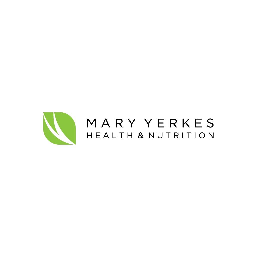 Mary Yerkes Nutrition Contest