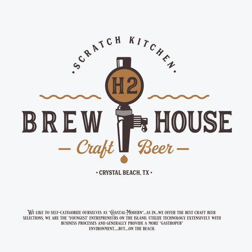 H2BrewHouse