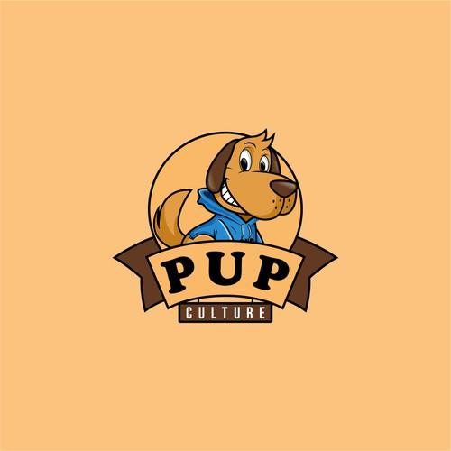Pup Culture