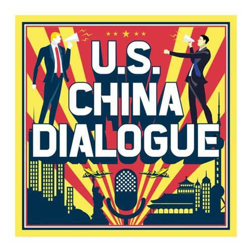 U.S China Dialogue